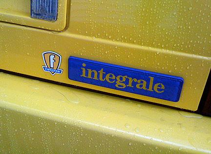 fuelfed-integrale-Lancia