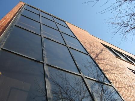 BuildingAngle-