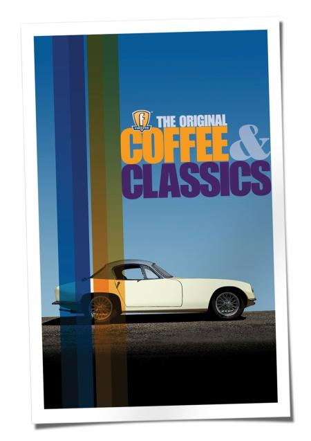 Coffee&Classics2015