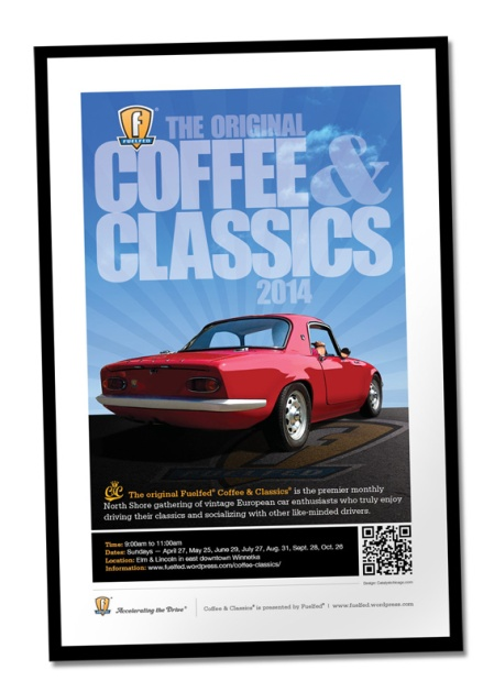 Web_Coffee&Classics2014