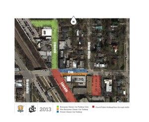 Winnetka-Parking-Map