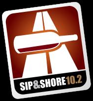 Fuefed Sip & Shore 10.2