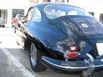 Black-356