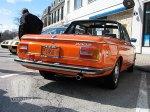 Orange-2002