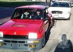 R5-Turbo2