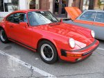 Red-911
