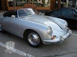 Silver-356