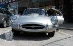 Silver-Jag