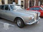 Silver-Rolls
