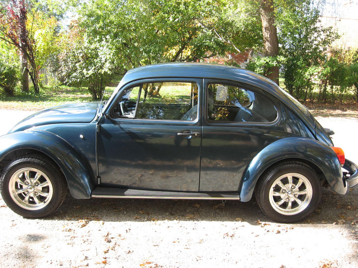 mexico made vw beetle for sale fuelfed. Black Bedroom Furniture Sets. Home Design Ideas