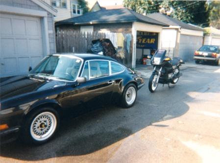 Fuelfed-Garage_72