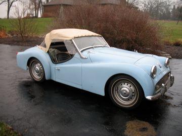 1960-Triumph-TR3