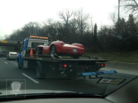 Ferrari-250TR-Towing