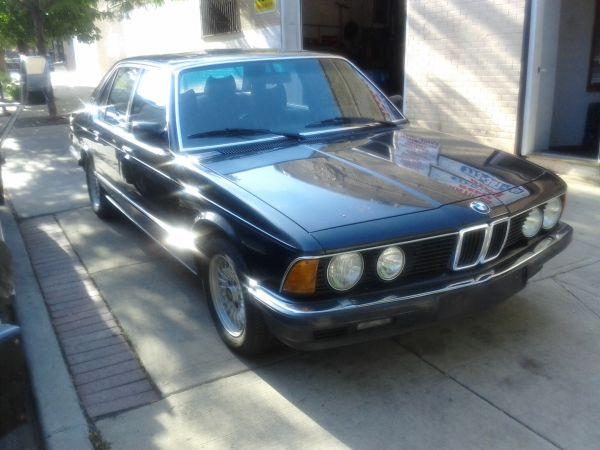 BMW-745i-turbo-euro-gray-market   Fuelfed®
