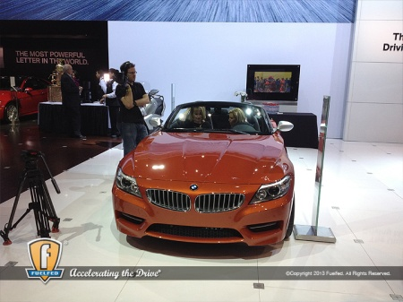 BMW-commercial-fuelfed-events