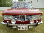 BMW-Neue-Klasse-1