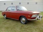 BMW-Neue-Klasse-10
