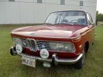 BMW-Neue-Klasse-13