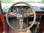 BMW-Neue-Klasse-7