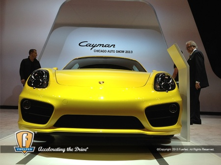 cayman-fuelfed-events