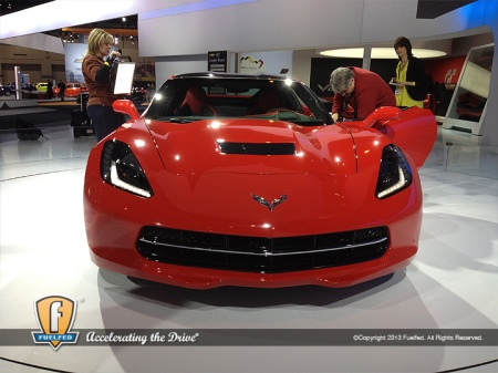 Corvette-2-fuelfed-events