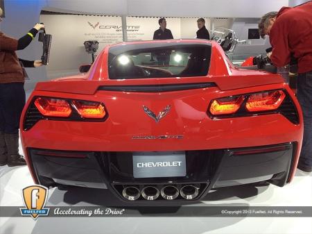 Corvette-fuelfed-events