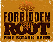 fuelfed-forbidden-root-beer