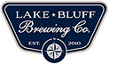 fuelfed-Lake-Bluff-Brewing-Company-Logo