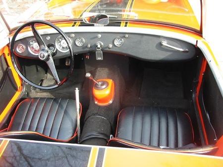 Fuelfed-Sprite-interior
