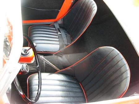 Fuelfed-Sprite-seats