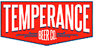 fuelfed-temperance-beer-co