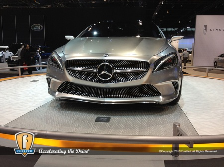 Mercedes-style-coupe-fuelfed-events