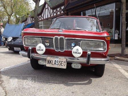 Neue-Klasse-BMW