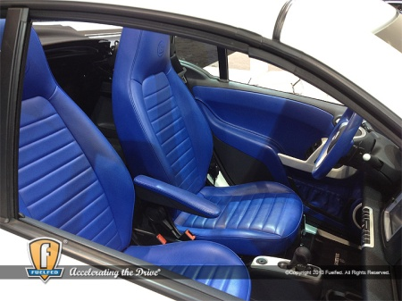 Porsche-seats-fuelfed-events