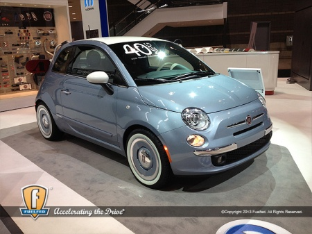retro-fiat-500-fuelfed-events