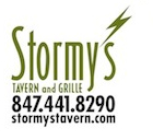 small_Stormys-tavern