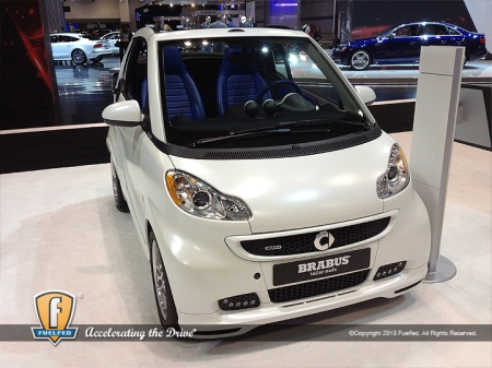 Smart-Brabus-fuelfed-events