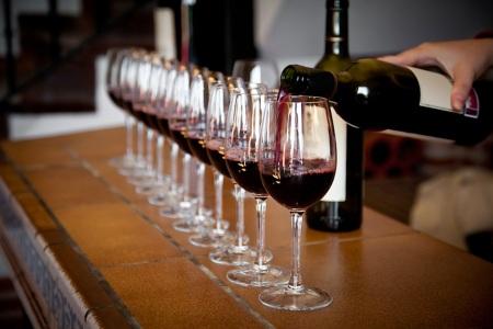 Vin-Chicago-wine
