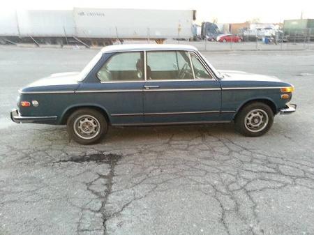 1973-BMW-2002-side-2