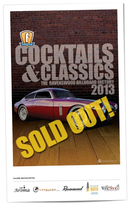 Cocktails-Classics-sold-out