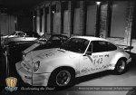 Fuelfed-Cocktails-Classics-911-RSR