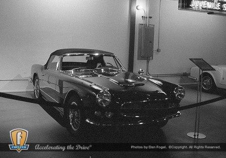 Fuelfed-Maserati-3500