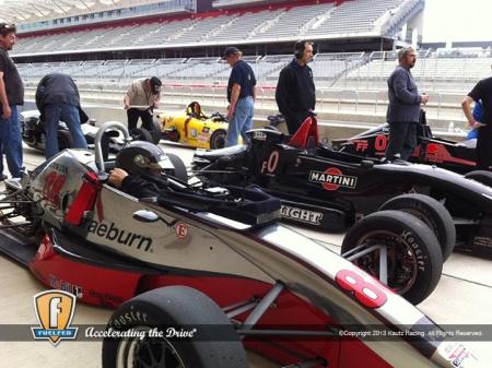 Kautz-racing-1
