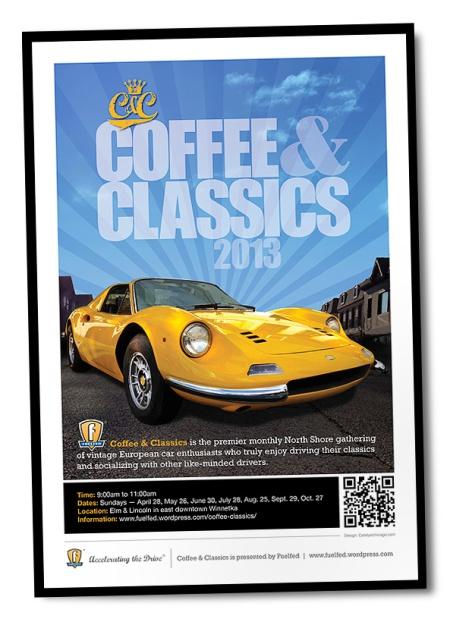 Coffee&ClassicsWeb