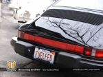 Fuelfed-Coffee-Classics-April-2013-911-3