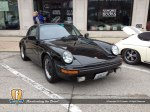 Fuelfed-Coffee-Classics-April-2013-911
