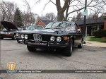 Fuelfed-Coffee-Classics-April-2013-BMW-Coupe