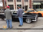 Fuelfed-Coffee-Classics-April-2013-Caddy