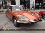 Fuelfed-Coffee-Classics-April-2013-Citroen-DS