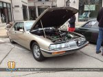 Fuelfed-Coffee-Classics-April-2013-Citroen-SM
